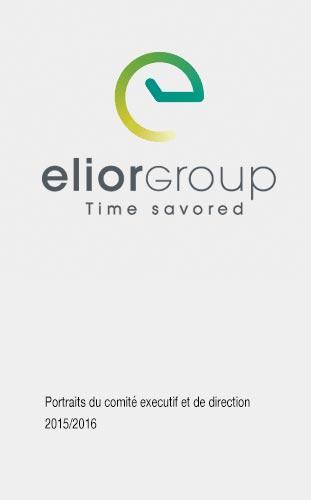 http://pagaill.free.fr/site2011/files/gimgs/21_elior2015_v3.jpg