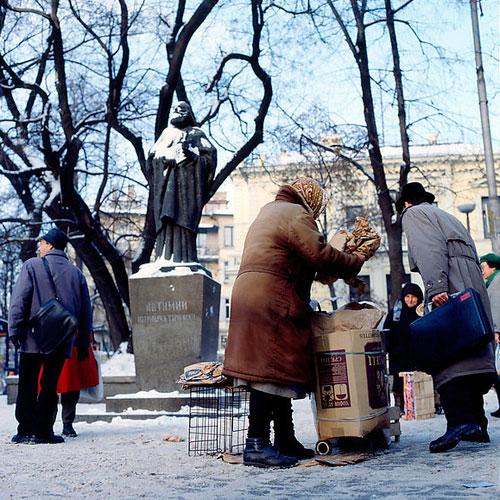 http://pagaill.free.fr/site2011/files/gimgs/23_sofia007.jpg