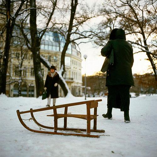 http://pagaill.free.fr/site2011/files/gimgs/23_sofia017.jpg