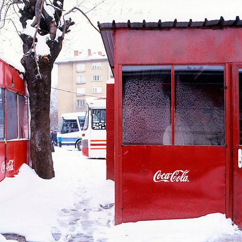 http://pagaill.free.fr/site2011/files/gimgs/23_sofia020.jpg
