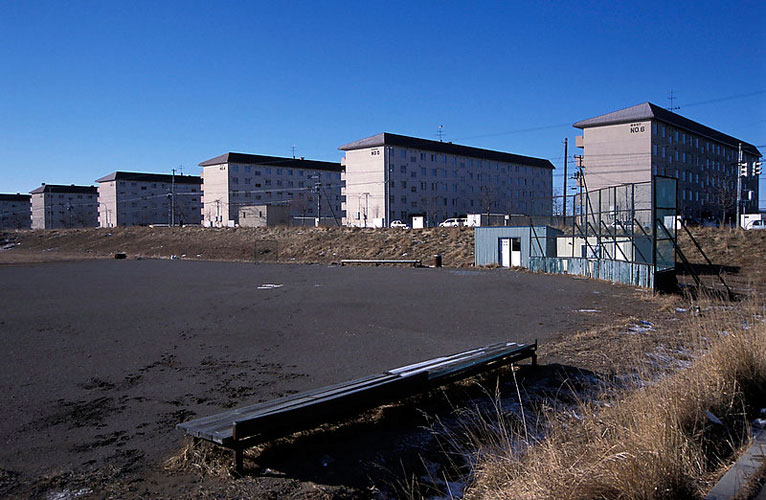 http://pagaill.free.fr/site2011/files/gimgs/25_kushiro002.jpg