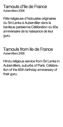 http://pagaill.free.fr/site2011/files/gimgs/32_sans-titre-1.png