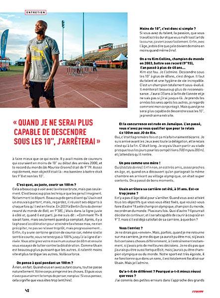 http://pagaill.free.fr/site2011/files/gimgs/37_asafa2.jpg