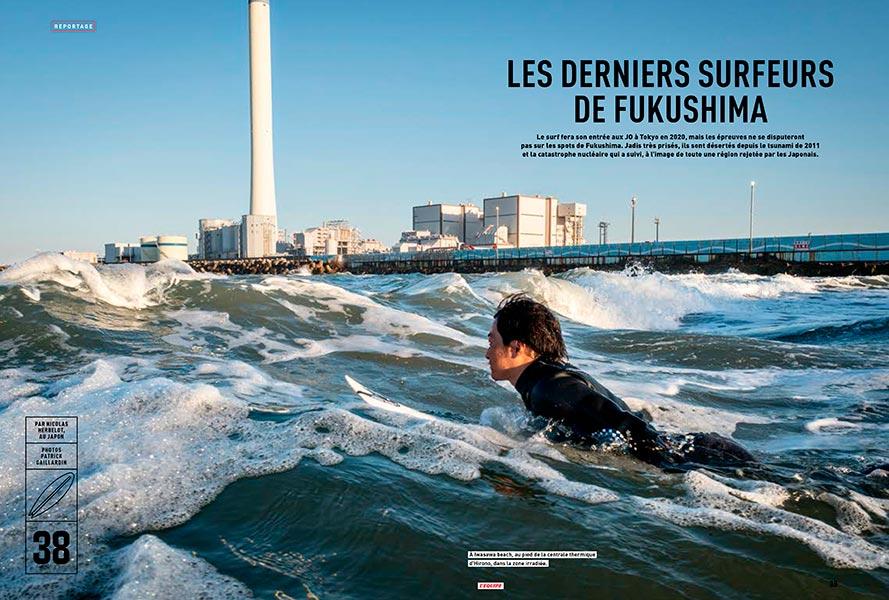 http://pagaill.free.fr/site2011/files/gimgs/37_fukushima-1.jpg