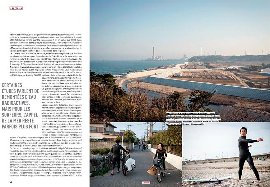 http://pagaill.free.fr/site2011/files/gimgs/37_fukushima-3.jpg