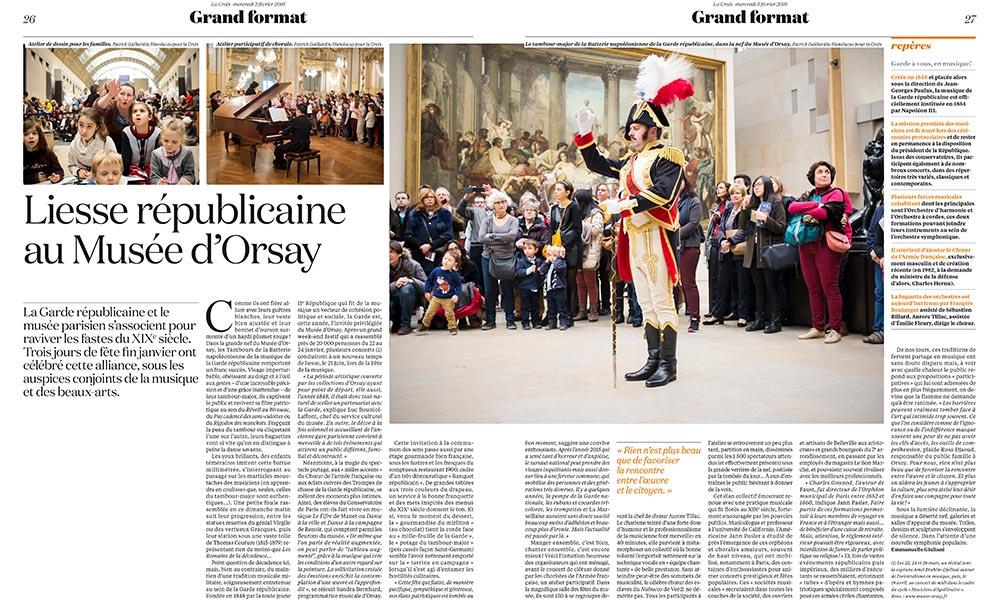 http://pagaill.free.fr/site2011/files/gimgs/37_gaillardin-pr-la-croix-40407-2.jpg