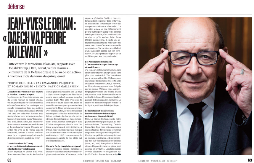 http://pagaill.free.fr/site2011/files/gimgs/37_itw-le-drian.jpg