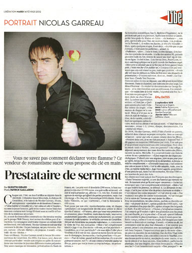 http://pagaill.free.fr/site2011/files/gimgs/37_libe14022012.jpg
