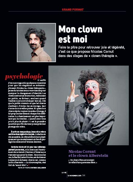 http://pagaill.free.fr/site2011/files/gimgs/37_lv3663p001-100-34.jpg