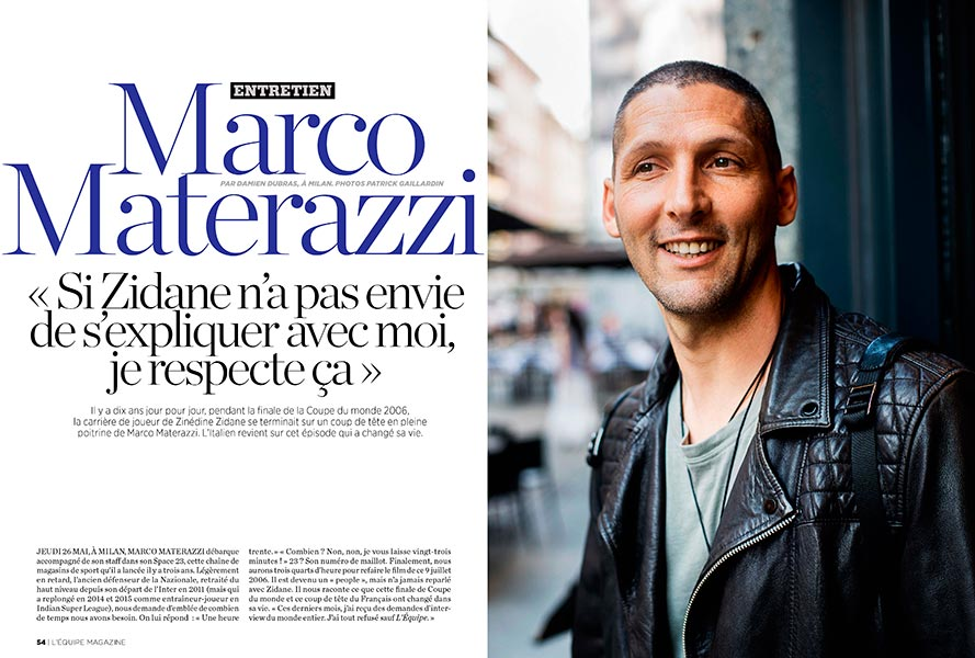 http://pagaill.free.fr/site2011/files/gimgs/37_materazzi-1.jpg