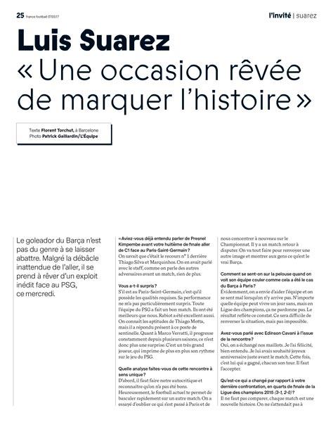 http://pagaill.free.fr/site2011/files/gimgs/37_suarez-2.jpg