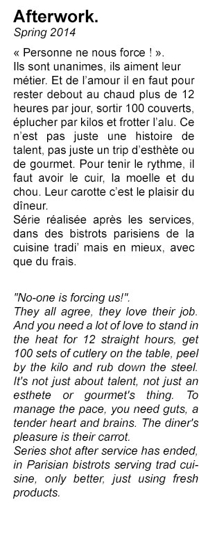 http://pagaill.free.fr/site2011/files/gimgs/44_sans-titre-1.jpg