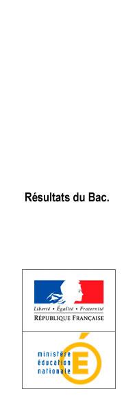 http://pagaill.free.fr/site2011/files/gimgs/54_bac.jpg