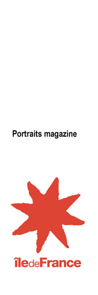 http://pagaill.free.fr/site2011/files/gimgs/55_portraitidf.jpg