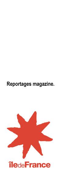 http://pagaill.free.fr/site2011/files/gimgs/55_reportidf.jpg