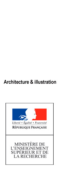 http://pagaill.free.fr/site2011/files/gimgs/56_recherche.jpg