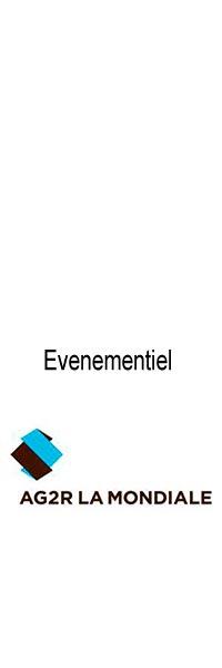 http://pagaill.free.fr/site2011/files/gimgs/58_ag2r01.jpg
