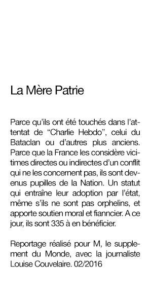 http://pagaill.free.fr/site2011/files/gimgs/59_sans-titre-1.jpg